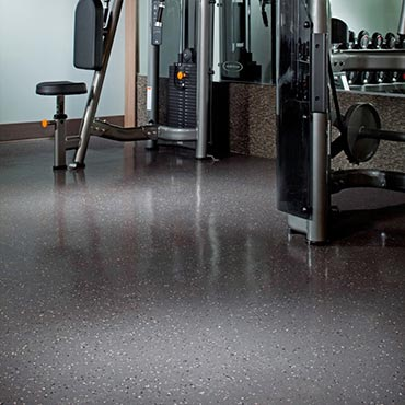 Flexco Rubber Flooring Warrenville, IL