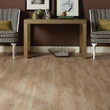 Quick Step Laminate Flooring >> Quick Step Laminate Flooring Warrenville Il Exploring